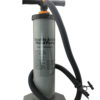 130 Liter Double Action Hand Air Pump