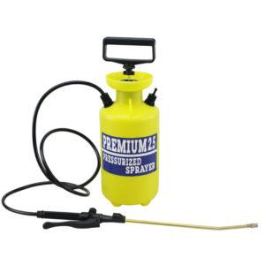 2.5L Gardening Pressure Sprayer G-2318