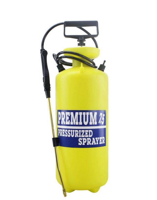 7.5L Gardening Pressure Sprayer G-2316