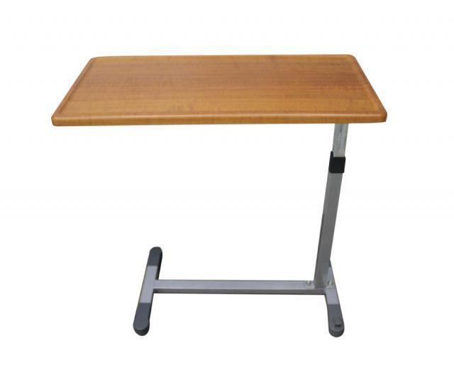 Adjustable Bedside Table A-0006N