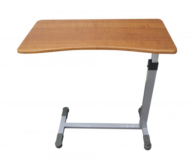 Adjustable Bedside Table (Low Bed) Type A-0006R