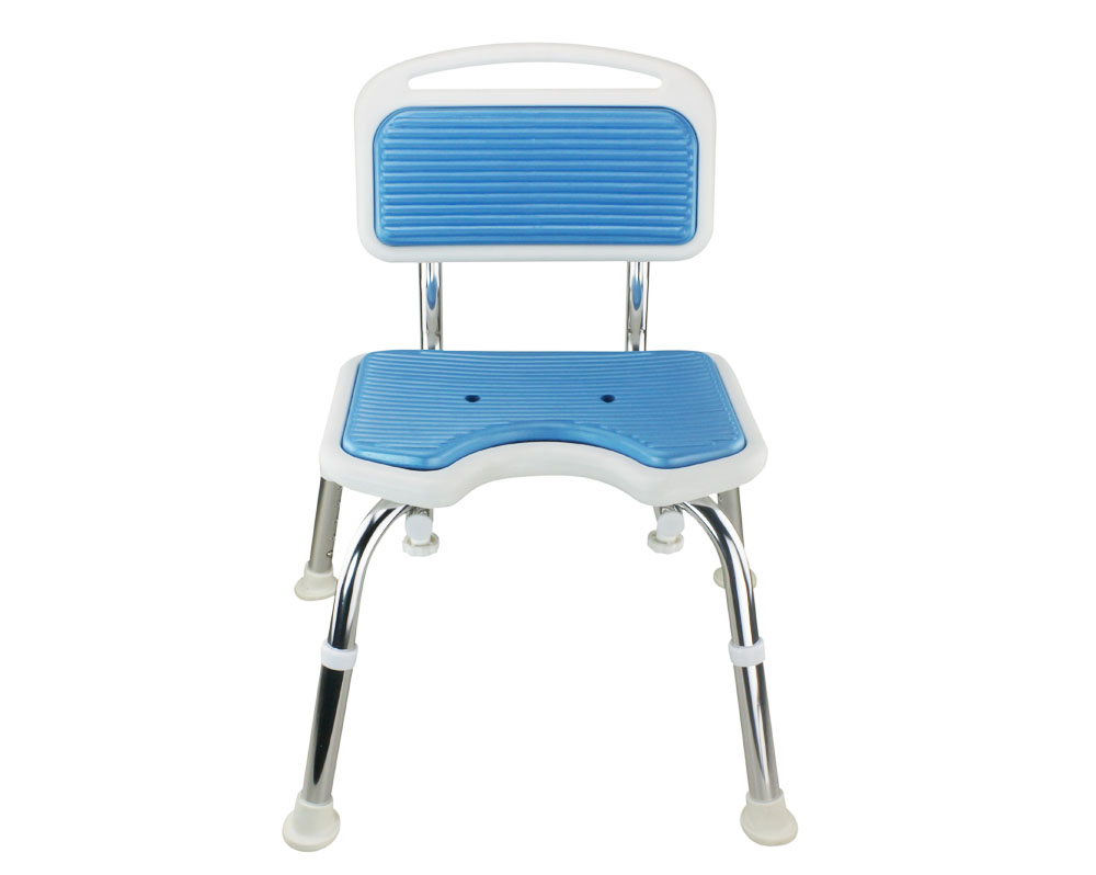 Shower Seat & Bench Archives - Shih Kuo Enterprise Co., Ltd.