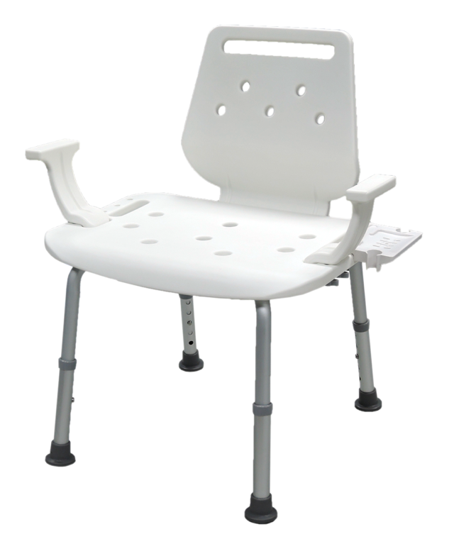 Shower-chair-hand-rest-A-0261B