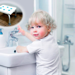 Home Care & Bath Accessories
